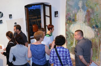 OGLAS za radno mjesto KUSTOS/ICA u kulturno-povijesnoj zbirci – 1 izvršitelj/ica