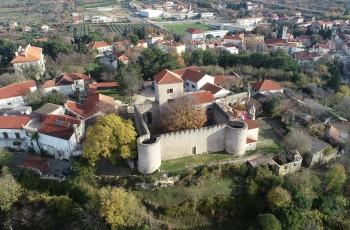 Natječaj za Ravnatelja Zavičajnog muzeja Benkovac